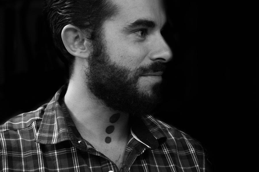 12_tattooexpo2013