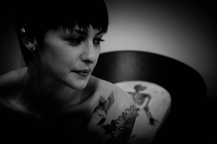 13_tattooexpo2013