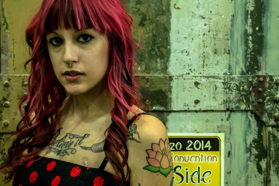 15_tattooexpo2013