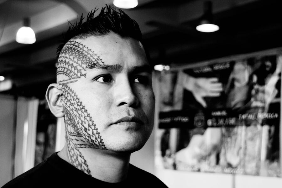 20_tattooexpo2013