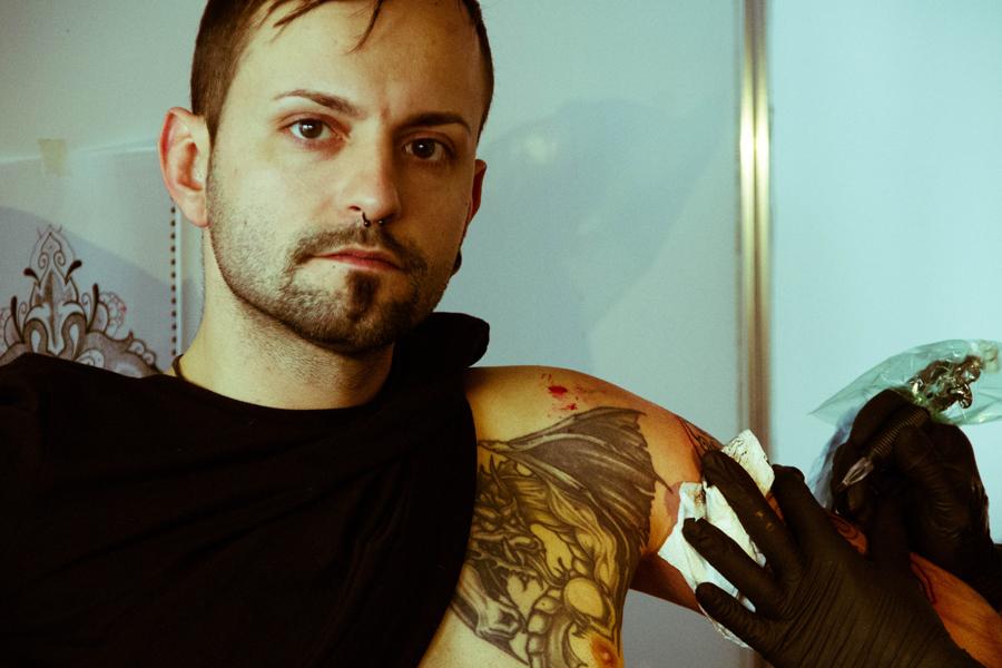 21_tattooexpo2013