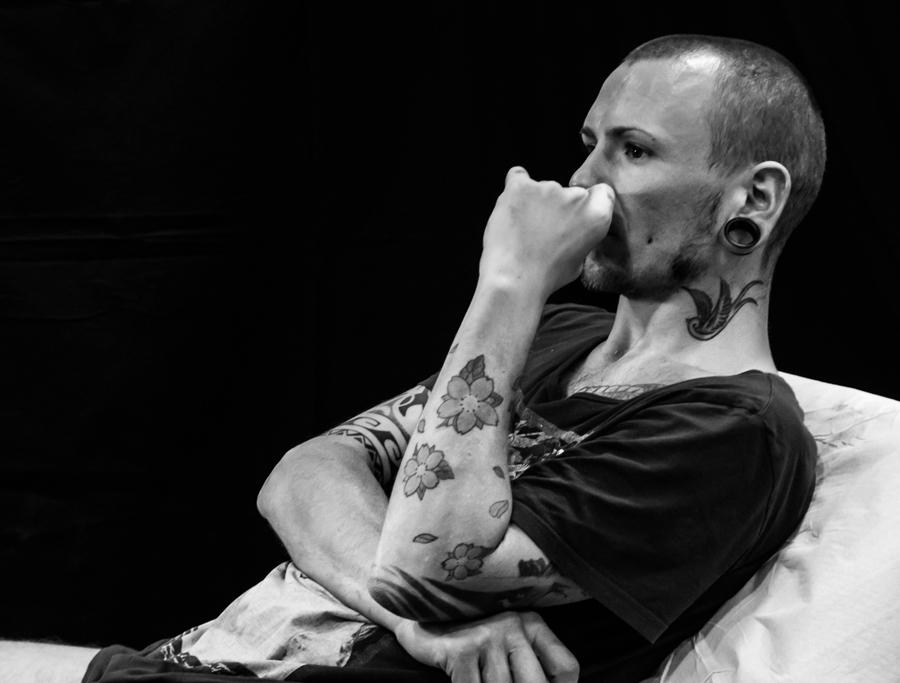 24_tattooexpo2013
