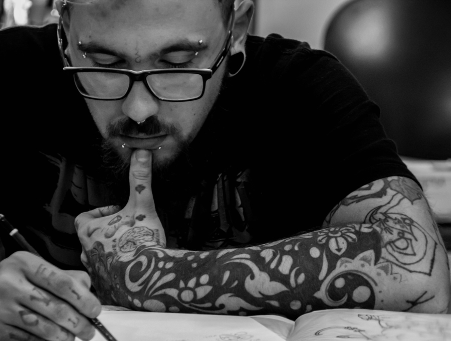 5_tattooexpo2013