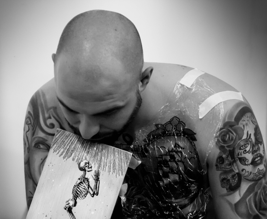 6_tattooexpo2013
