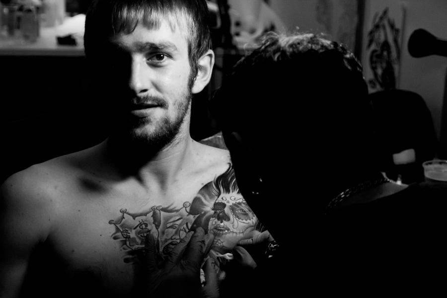 7_tattooexpo2013