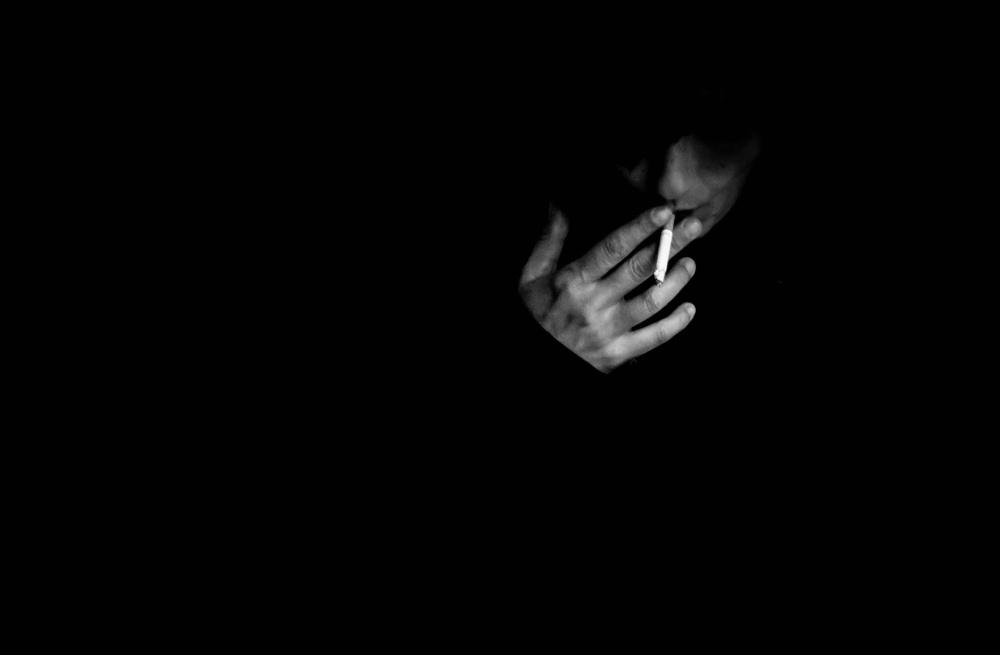 lifesmoking